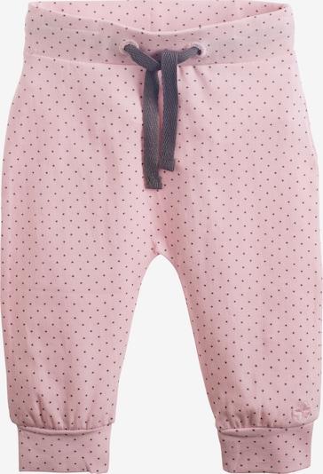Noppies Hose Yari in rosa, Produktansicht