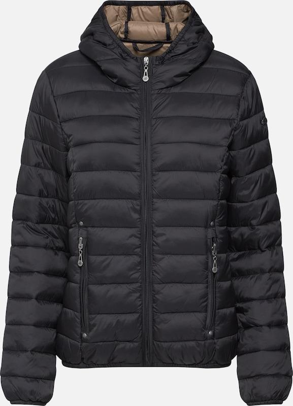 DreiMaster Jacken jetzt im Sale kaufen bei ABOUT YOU
