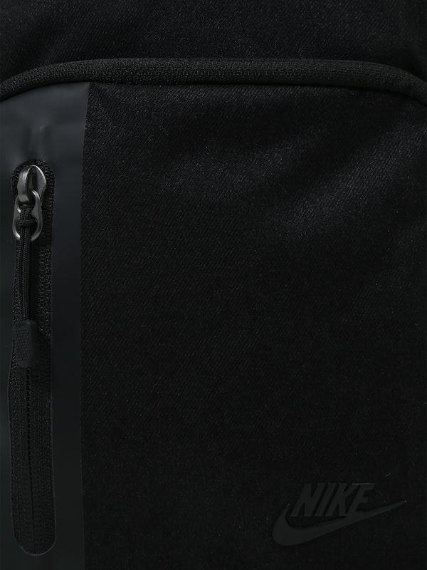 Nike Sportswear Umhängetasche 'Core Small Items 3.0'