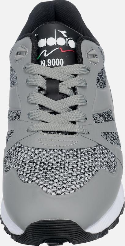 Diadora N9000 Sneakers