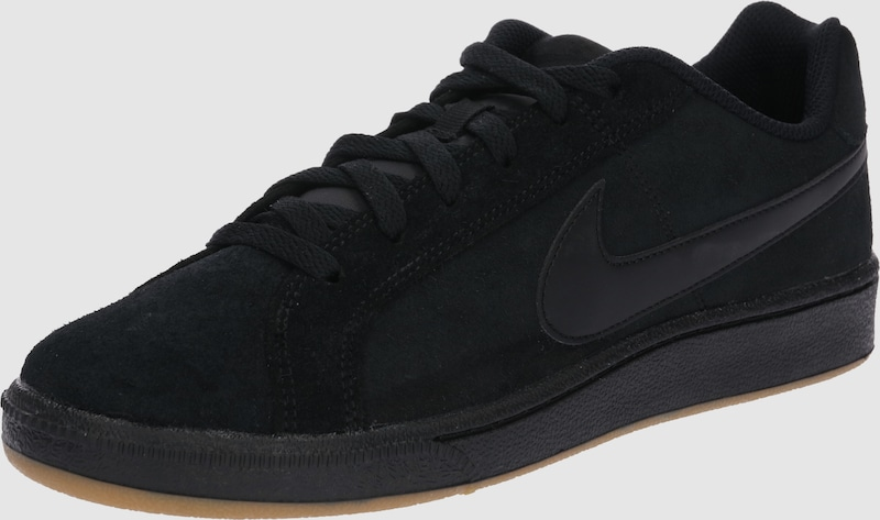 Nike Sportswear | Turnschuhe Court Royale Royale Court 5b22d5