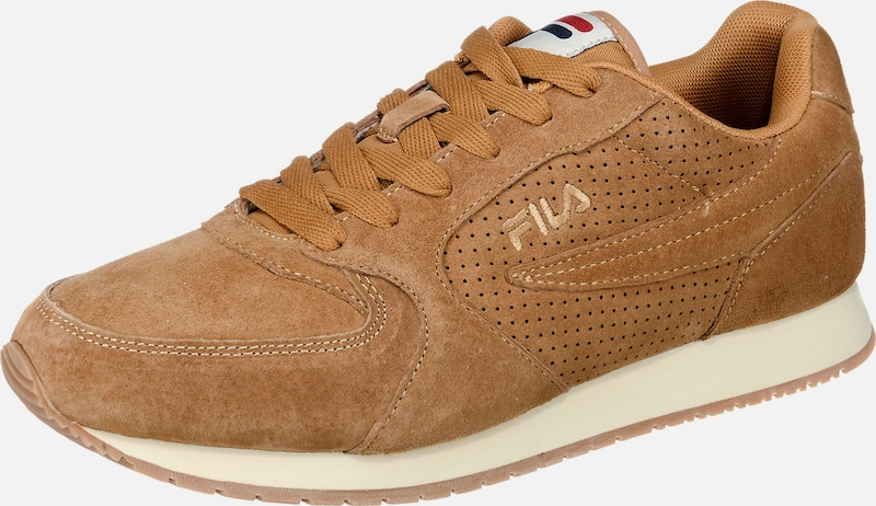 FILA Ravel S Sneakers
