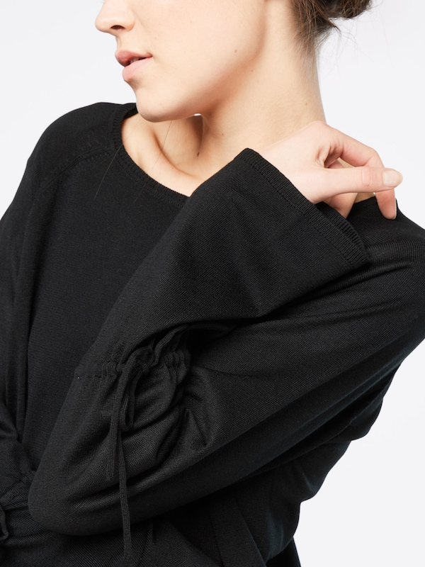 ONLY Pullover 'BELINA'