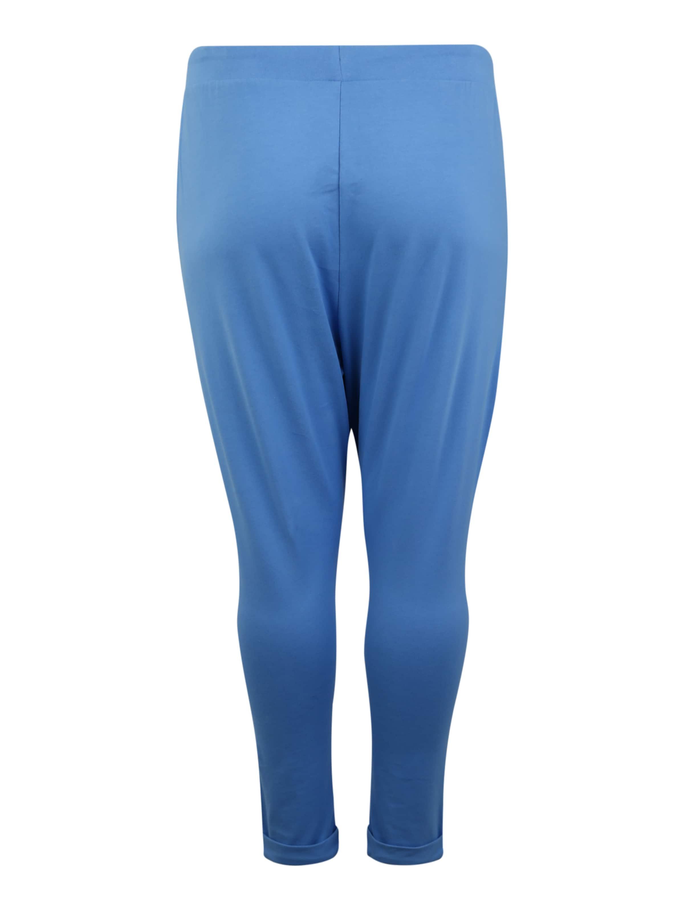 Clair Urban Classics En Bleu Curvy Pantalon rdCoeBQxW
