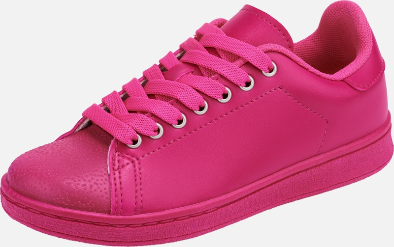 heine Sneaker
