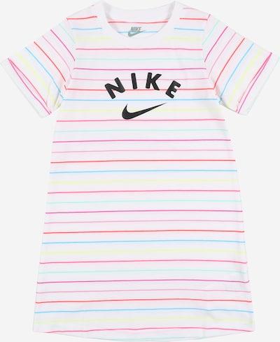 Nike Sportswear Sukienka w kolorze białym, Podgląd produktu