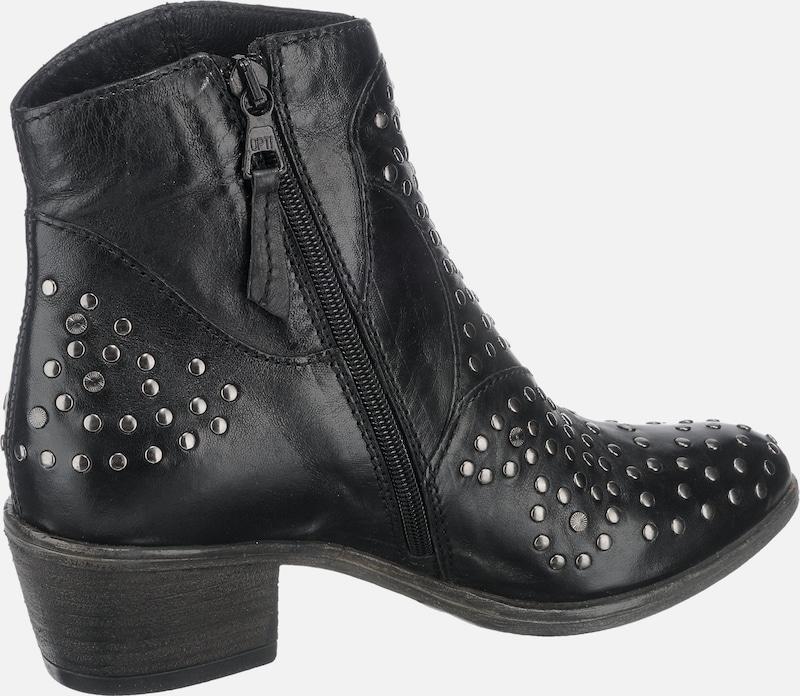 Haltbare Mode billige Gut Schuhe MJUS | Stiefeletten Schuhe Gut billige getragene Schuhe 537e27