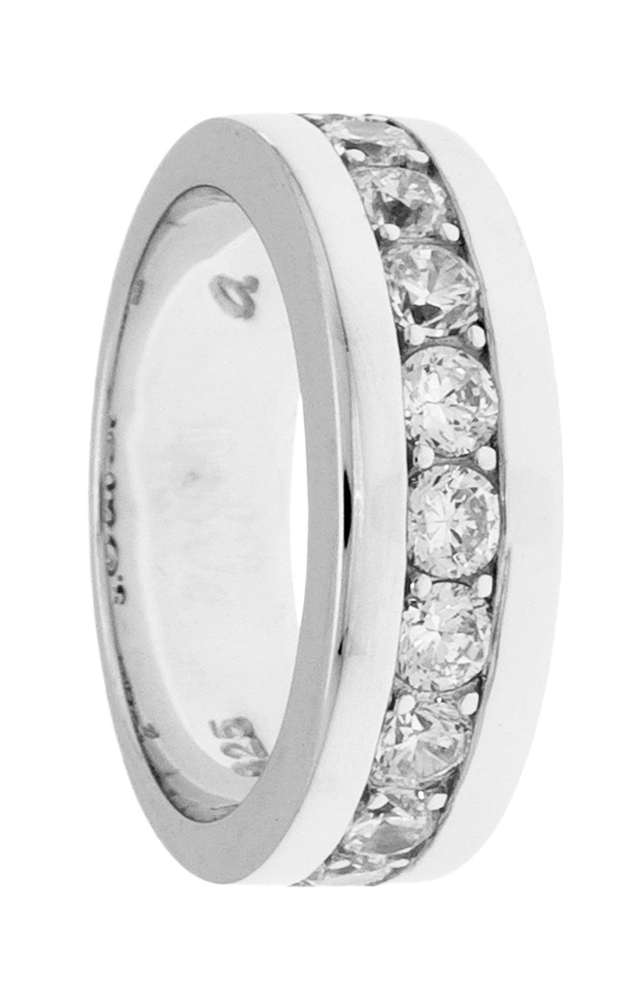 s.Oliver RED LABEL Ring SO105 Geschäft Verkauf Neueste Rabatt Shop-Angebot Billig Verkauf Sammlungen xkBN70vY