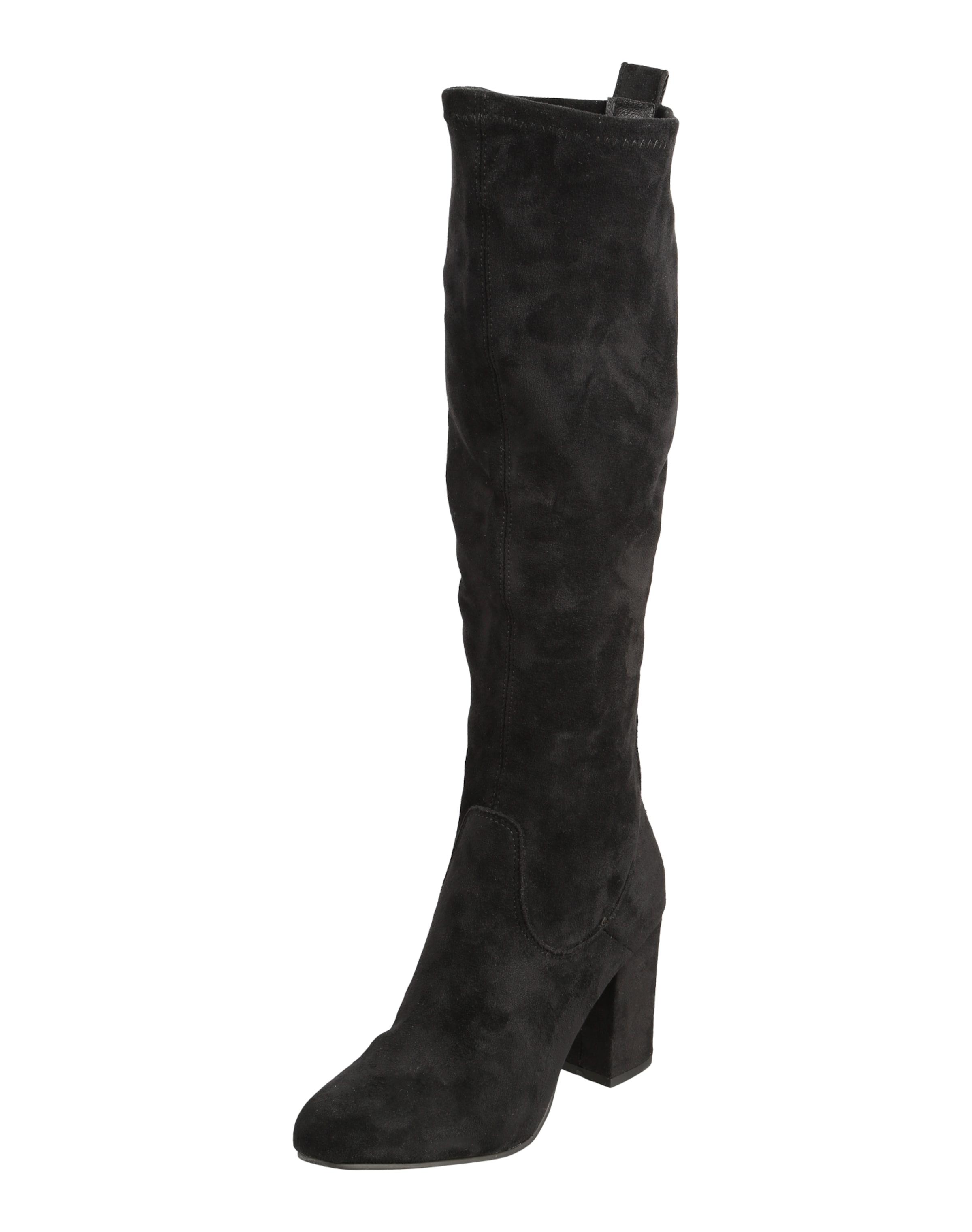 e81597078e4e8a Crocs Clog Verschleißfeste billige Schuhe Hohe Qualität dae4a6 ...