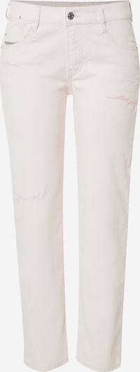 DIESEL Jeans 'RIFTY' in pink, Produktansicht