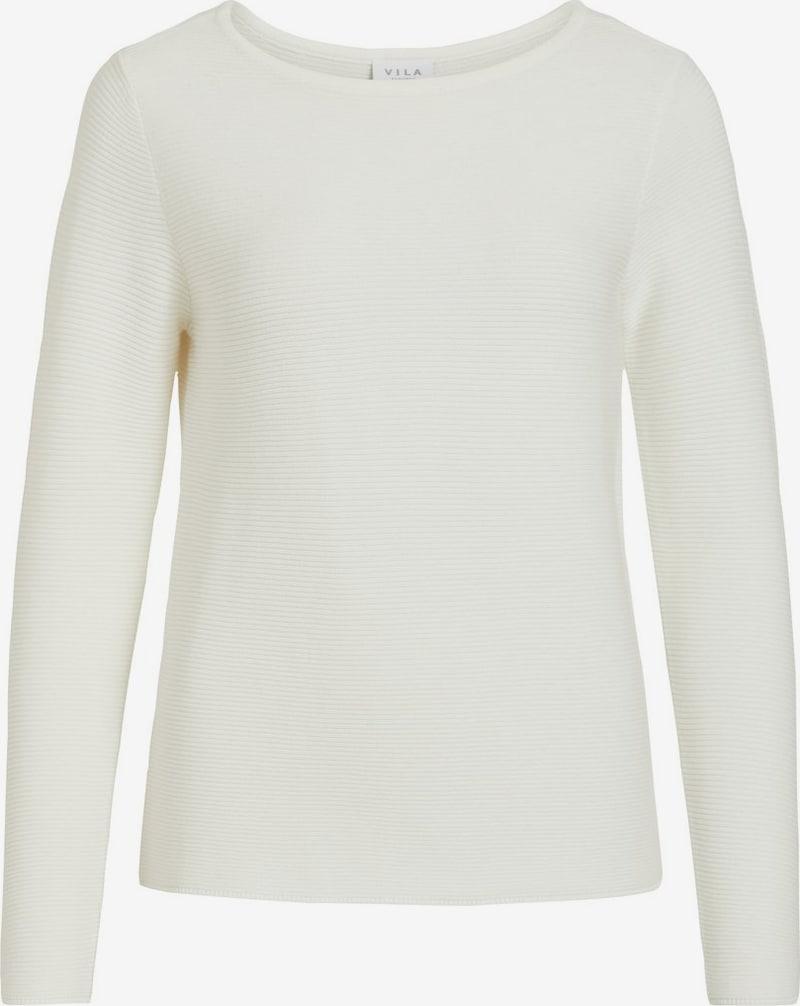 VILA Sweatshirt kaufen im ABOUT YOU Online Shop