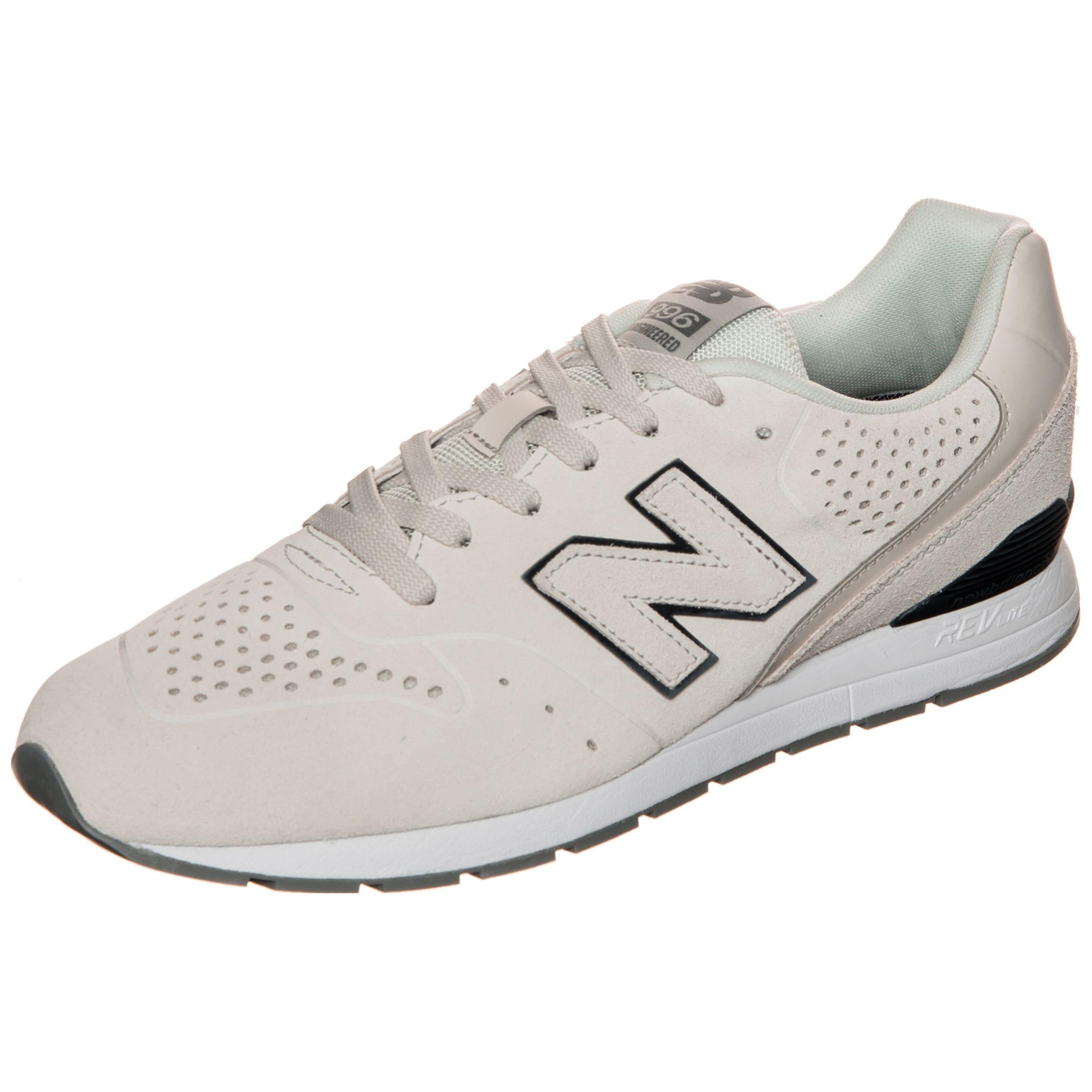 new balance  MRL996-D1-D  Sneaker Herren