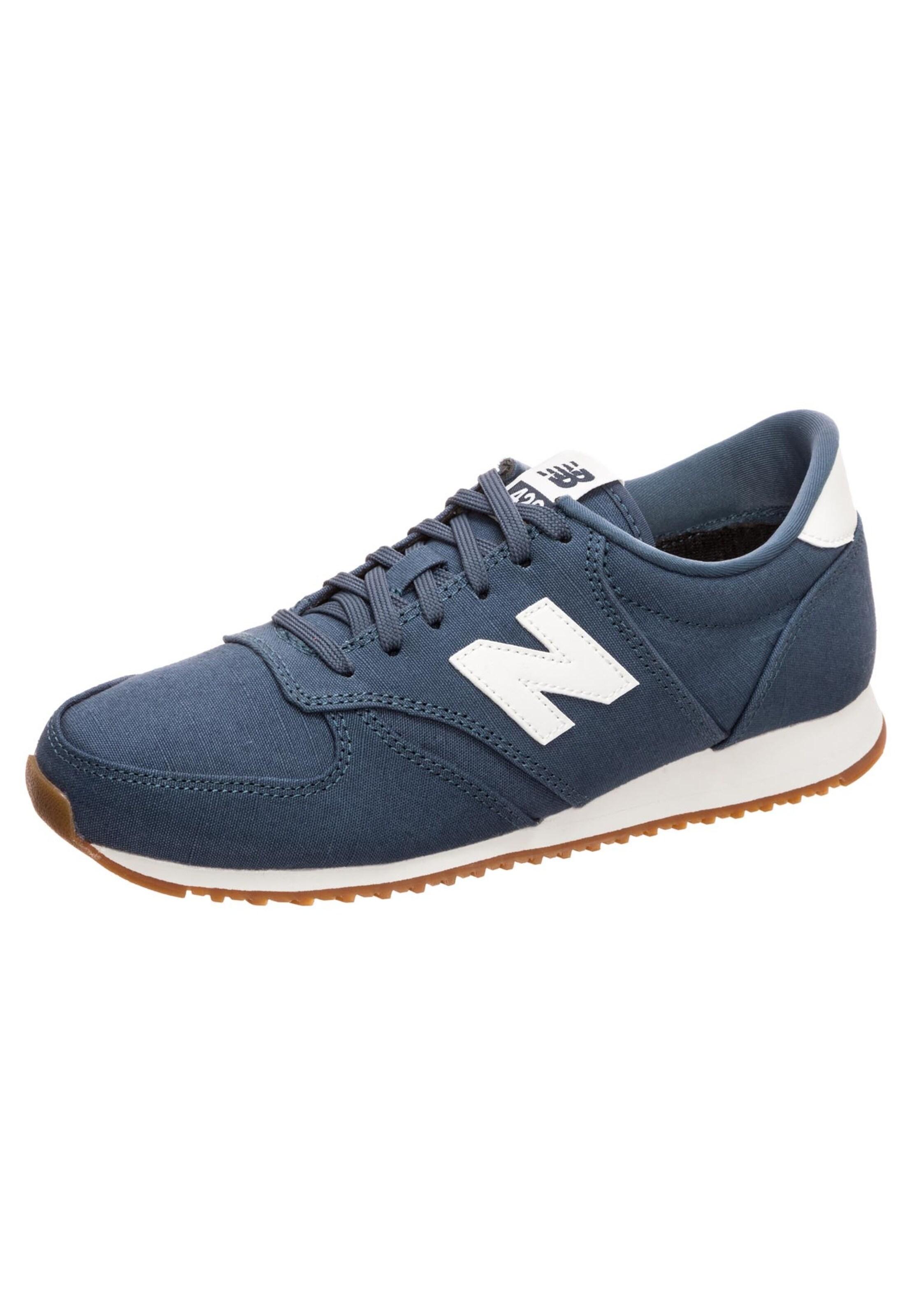 new balance WL420-FSB-B Sneaker Damen
