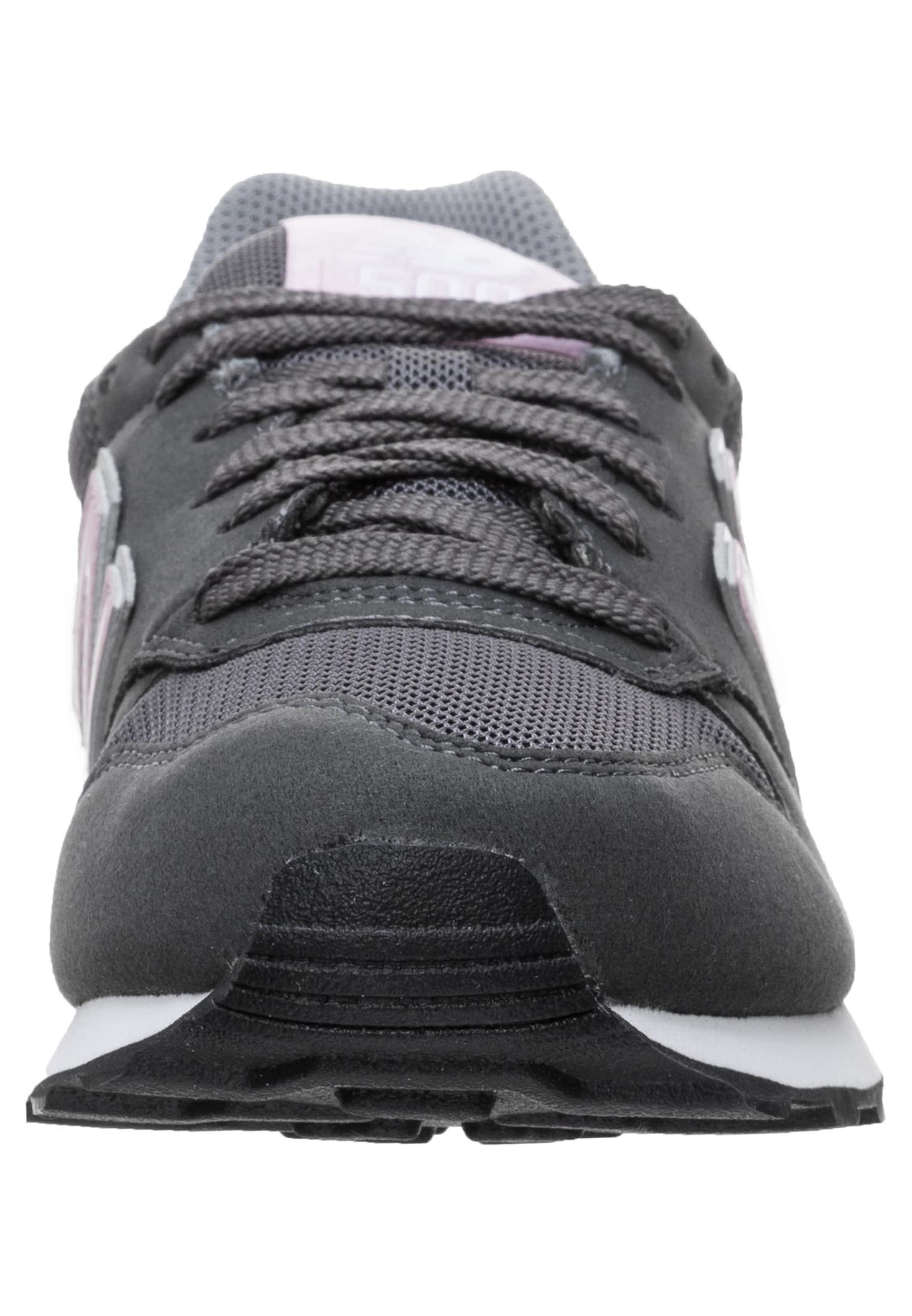 DunkelgrauRosa New 'gw500 B' Balance In Sneaker 4R35ALj