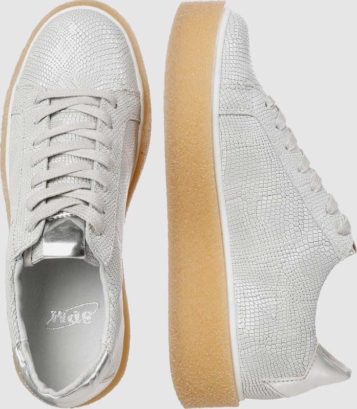 SPM Sneaker 'Pampa'