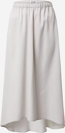 DRYKORN Suknja 'Rahel' u siva, Pregled proizvoda