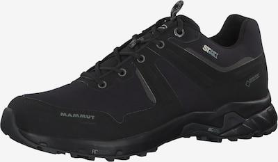 MAMMUT Schuh 'Ultimate Pro Low GTX' in schwarz, Produktansicht