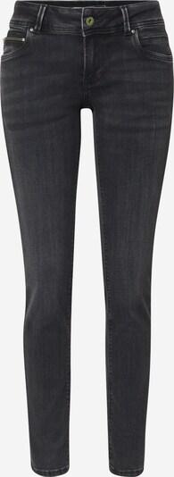Pepe Jeans Džíny 'New Brooke' - šedá, Produkt