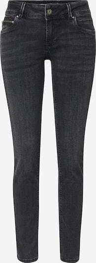 Pepe Jeans Jeans 'New Brooke' in grau, Produktansicht