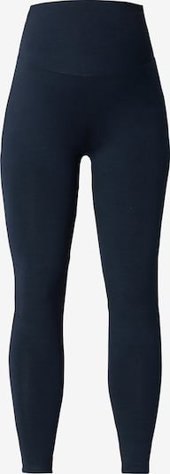 QUEEN MUM Umstandsleggings in navy, Produktansicht