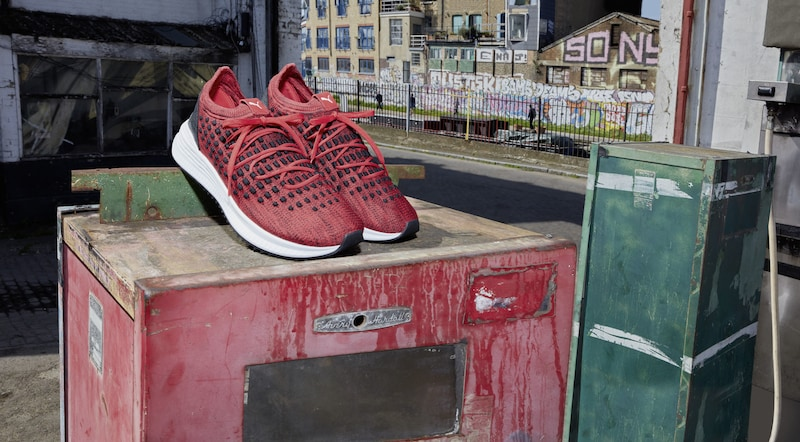 PUMA 'AVID FUSEFIT FUSEFIT 'AVID Evolution'  Sneaker 239f71