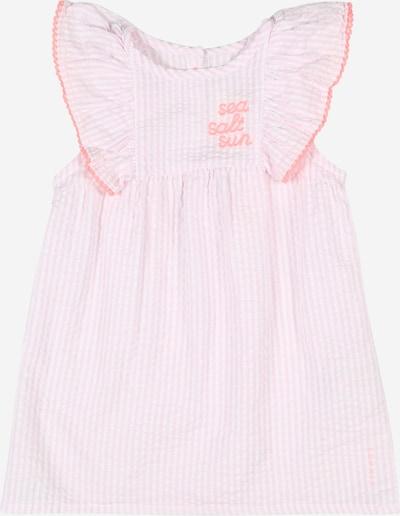 ESPRIT Kleid in rosa, Produktansicht