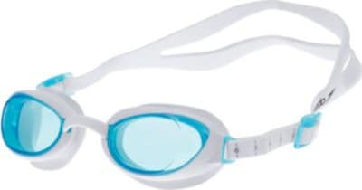 SPEEDO Aquapure Female Schwimmbrille