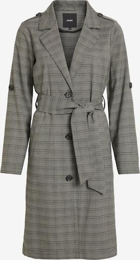 Rudeninis-žieminis paltas iš OBJECT , spalva - antracito, Prekių apžvalga