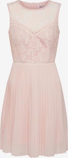 WAL G. Kleid 'CC0047' in rosa, Produktansicht