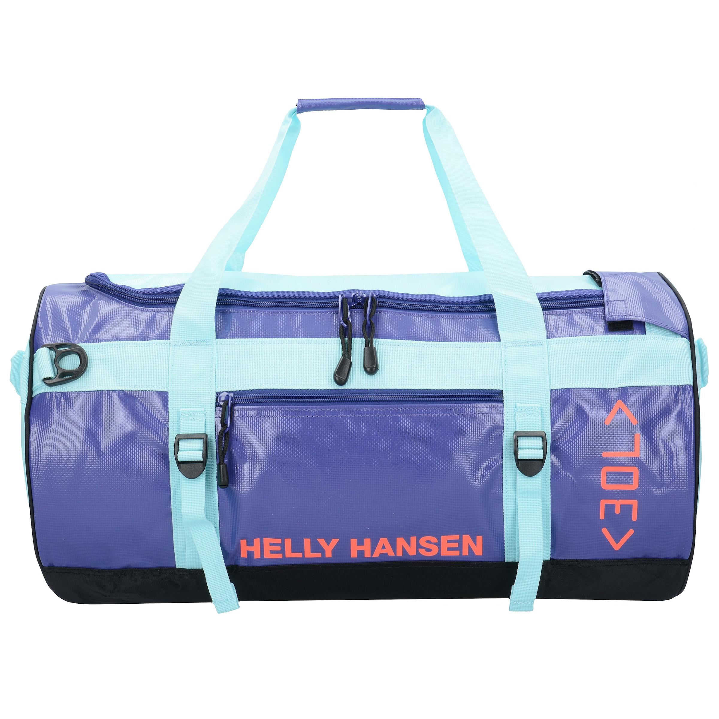 HELLY HANSEN Reisetasche (30 Liter) Mode-Stil Online hMig3