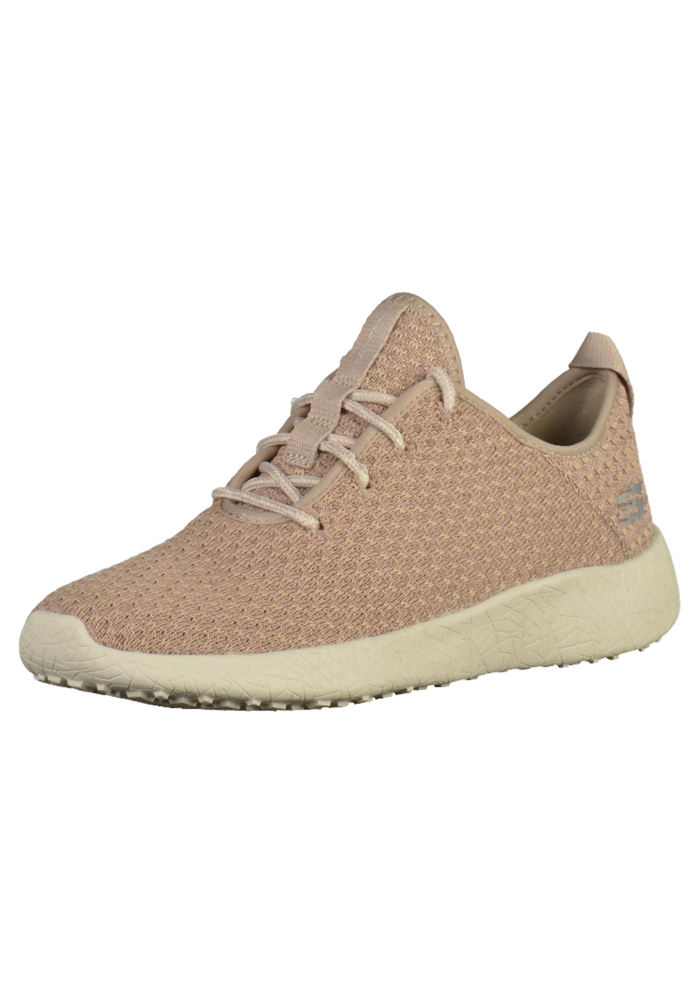 Haltbare Mode billige Schuhe SKECHERS | Sneaker Schuhe Gut getragene Schuhe