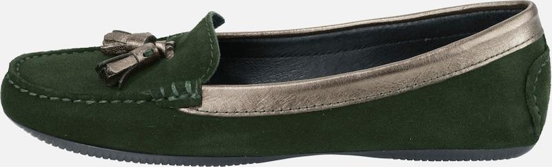 heine Mokassin Günstige und langlebige langlebige und Schuhe 4cbab4