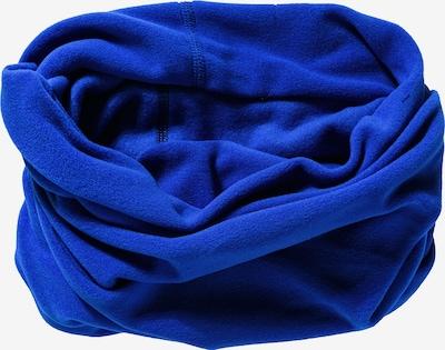 MAXIMO Schlauchschal in royalblau, Produktansicht