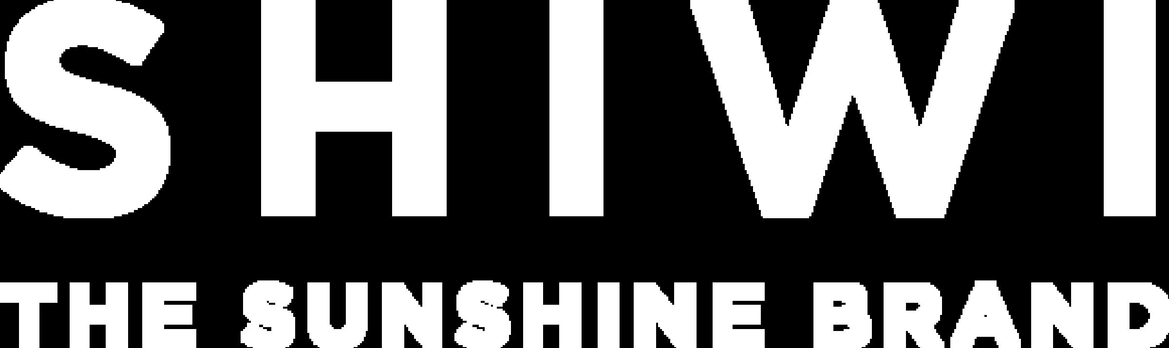 Shiwi Logo