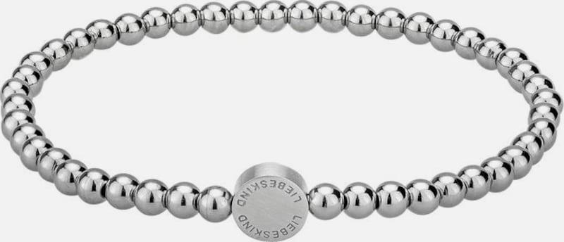 Liebeskind Liebeskind Bracelet Lj-0029-b-17