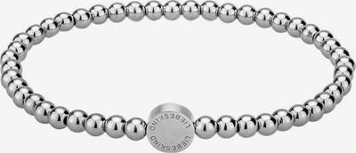 Bracelet - Liebeskind Berlin en argent