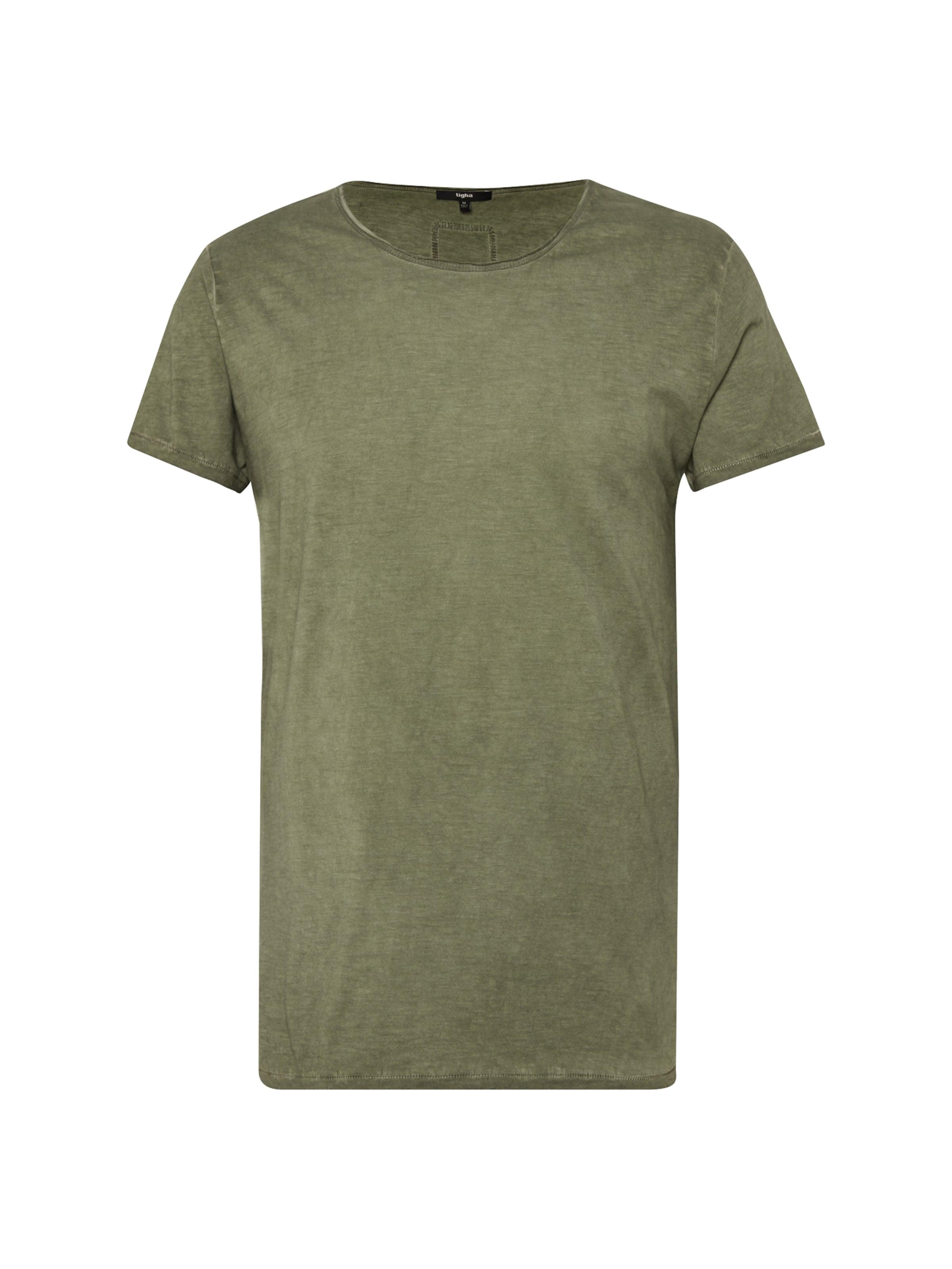 Tigha Khaki In shirt T NnOm8wvy0