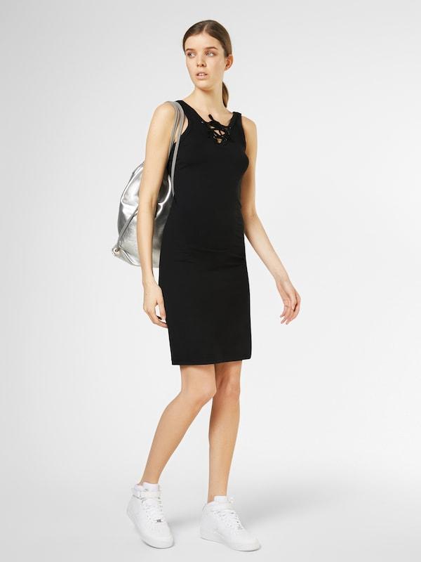 Urban Classics Kleid