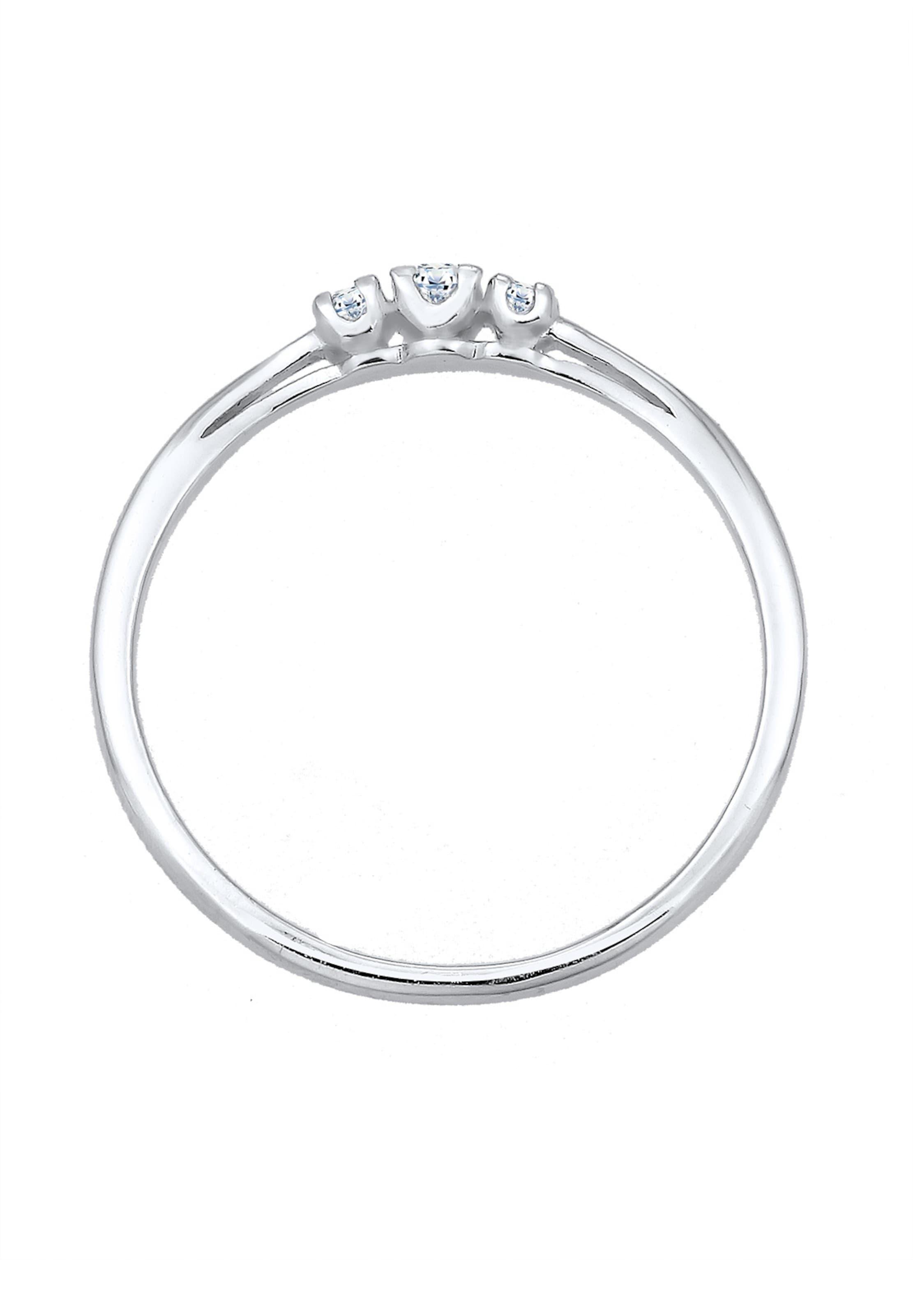 Premium Premium Elli Ring In Elli Ring In Silber uXOZTPki
