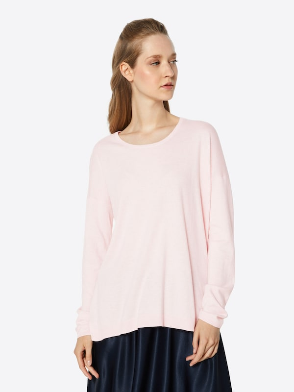 Esprit Trui By Rosa Oversized Edc In SVzqMUp