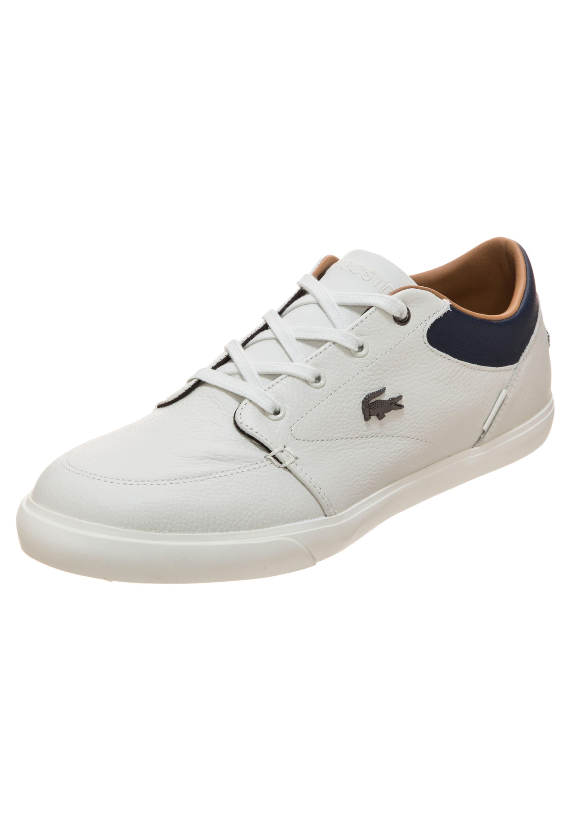 LACOSTE Sneaker  Bayliss Vulc