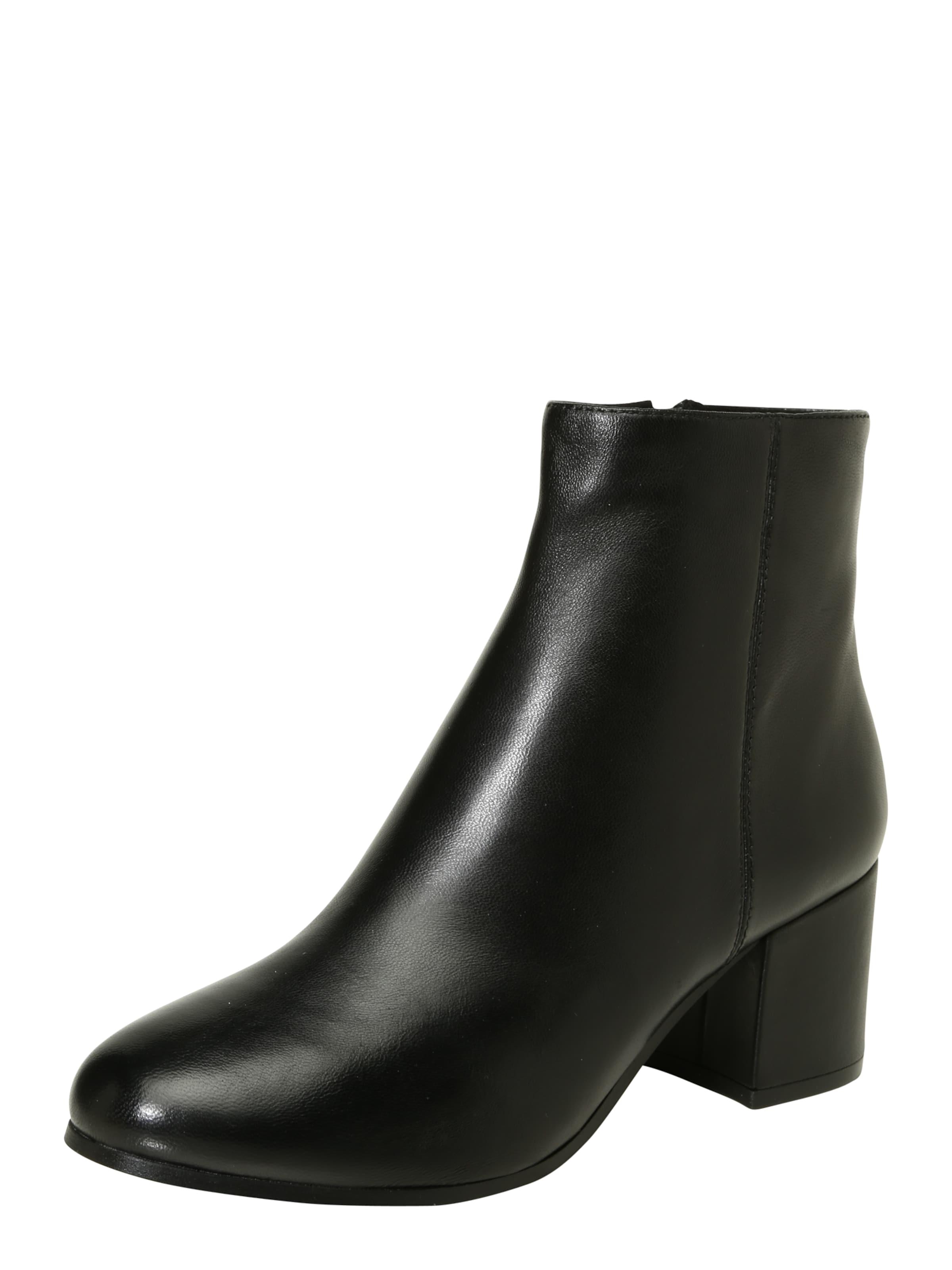 SPM | Ankle Boot  Origin Origin  f46ee1