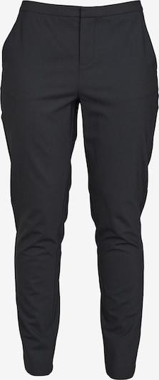 ECHTE Broek 'Saki' in de kleur Zwart, Productweergave