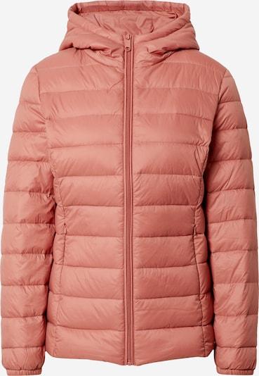 b.young Prijelazna jakna 'Bybico' u roza, Pregled proizvoda