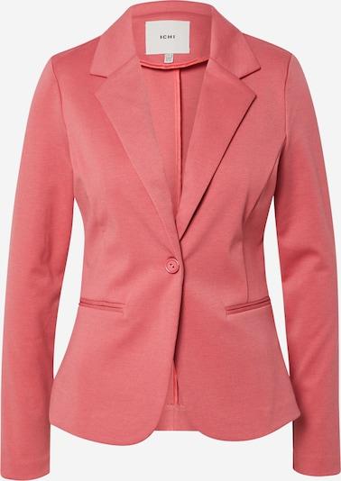 ICHI Blazer 'Kate' in rosa, Produktansicht