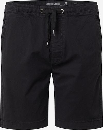 INDICODE JEANS Kalhoty 'Kalowna' - černá, Produkt