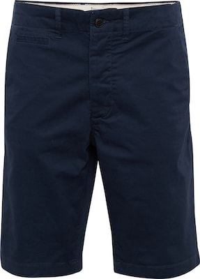 JACK & JONES Chino Shorts 'JJIENZO JJ WW STS'