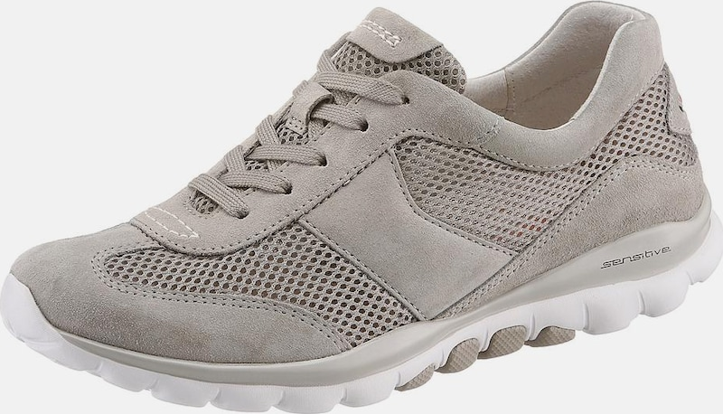 GABOR | Rollingsoft Sneaker