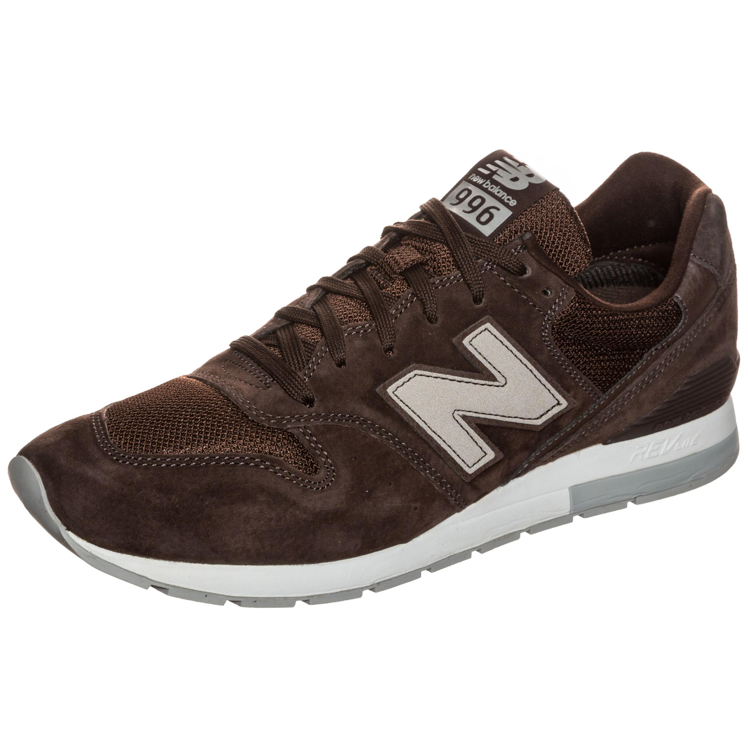 new balance Sneaker  MRL996-LM-D