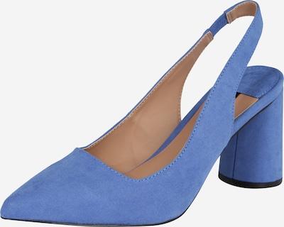 Vakariniai bateliai 'ONLPIXIE' iš ONLY , spalva - mėlyna, Prekių apžvalga